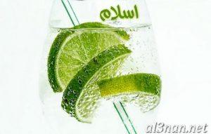 صور-اسم-اسلام-2019-خلفيات-ورمزيات_00007-300x191 صور اسم اسلام 2019 خلفيات و رمزيات