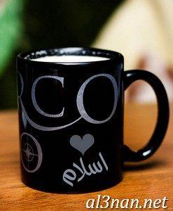 صور-اسم-اسلام-2019-خلفيات-ورمزيات_00011-247x300 صور اسم اسلام 2019 خلفيات و رمزيات