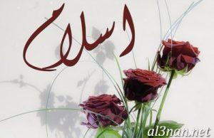 صور-اسم-اسلام-2019-خلفيات-ورمزيات_00016-300x194 صور اسم اسلام 2019 خلفيات و رمزيات