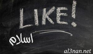 صور-اسم-اسلام-2019-خلفيات-ورمزيات_00018-300x174 صور اسم اسلام 2019 خلفيات و رمزيات