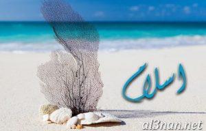 صور-اسم-اسلام-2019-خلفيات-ورمزيات_00024-300x192 صور اسم اسلام 2019 خلفيات و رمزيات