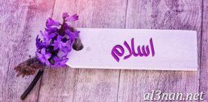 صور-اسم-اسلام-2019-خلفيات-ورمزيات_00036-300x147 صور اسم اسلام 2019 خلفيات و رمزيات