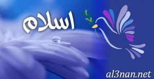 صور-اسم-اسلام-2019-خلفيات-ورمزيات_00040-300x155 صور اسم اسلام 2019 خلفيات و رمزيات