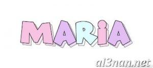 صور-اسم-مارية-2019-خلفيات-ورمزيات_00139-300x134 صور اسم مارية  2019 خلفيات ورمزيات