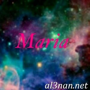 صور-اسم-مارية-2019-خلفيات-ورمزيات_00143 صور اسم مارية  2019 خلفيات ورمزيات