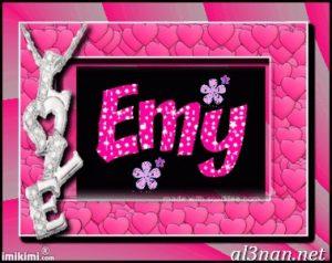 صور-اسم-ايمي-خلفيات-اسم-ايمي-رمزيات-اسم-ايمي_00141-300x238 صور اسم ايمي ، خلفيات اسم ايمي ، رمزيات اسم ايمي
