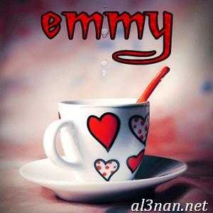 صور-اسم-ايمي-خلفيات-اسم-ايمي-رمزيات-اسم-ايمي_00142_3 صور اسم ايمي ، خلفيات اسم ايمي ، رمزيات اسم ايمي