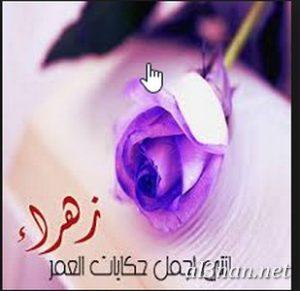 صور-اسم-زهرة-خلفيات-اسم-زهرة-رمزيات-اسم-زهرة_00112-300x291 صور اسم زهرة , خلفيات اسم زهرة , رمزيات اسم زهرة