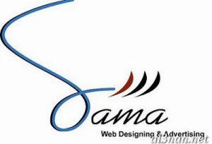 صور-اسم-سما-خلفيات-اسم-سما-رمزيات-اسم-سما_00348-300x204 صور اسم سما ، خلفيات اسم سما ، رمزيات اسم سما
