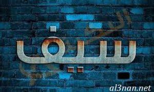 صور-اسم-سيف-خلفيات-اسم-سيف-رمزيات-اسم-سيف_00388-300x180 صور اسم سيف ، خلفيات اسم سيف ، رمزيات اسم سيف