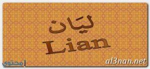 صور-اسم-ليان-خلفيات-اسم-ليان-رمزيات-اسم-ليان_00491-300x138 صور اسم ليان ، خلفيات اسم ليان ، رمزيات اسم ليان