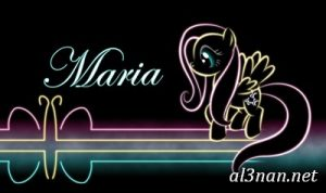 صور-اسم-ماريا-خلفيات-اسم-ماريا-رمزيات-اسم-ماريا_00551-300x178 صور اسم ماريا ، خلفيات اسم ماريا ،رمزيات اسم ماريا