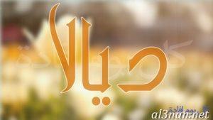 صور-اسم-ديالا-خلفيات-اسم-ديالا-رمزيات-اسم-ديالا_00149-300x169 صور اسم ديالا ، خلفيات اسم ديالا ، رمزيات اسم ديالا