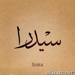 صور-اسم-سيدرا-خلفيات-اسم-سيدرا-رمزيات-اسم-سيدرا_00251 صور اسم سيدرا ، حلفيات اسم سيدرا ، رمزيات اسم سيدرا