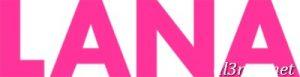 صور-اسم-لانا-خلفيات-اسم-لانا-رمزيات-اسم-لانا_00344-300x77 صور اسم لانا ، خلفيات اسم لانا ، رمزيات اسم لانا