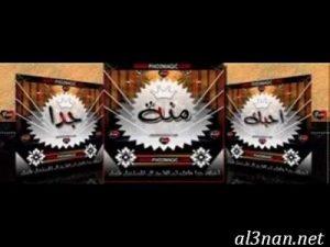 صور-اسم-منة-خلفيات-اسم-منة-رمزيات-اسم-منة_00414-300x225 صور اسم منة ، خلفيات اسم منة ، رمزيات اسم منة
