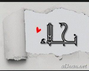 ¡f¬-ƒ½O-dñTƒÿ-ªTsnƒó-ƒ½O-dñTƒÿ-¬O¬nƒó-ƒ½O-dñTƒÿ_00684-300x239 صور اسم نجلاء, خلفيات اسم نجلاء, رمزيات اسم نجلاء
