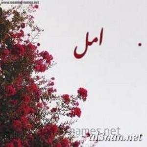 صور-اسم-امل-خلفيات-اسم-امل-رمزيات-اسم-امل_00017 صور اسم امل ، خلفيات اسم امل ، رمزيات اسم امل