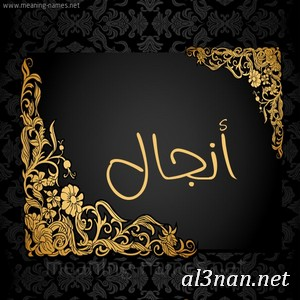 صور-اسم-انجال-خلفيات-اسم-انجال-رمزيات-اسم-انجال_00316 صور اسم انجال ، خلفيات اسم انجال ، رمزيات اسم انجال