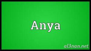 صور-اسم-انيا-خلفيات-اسم-انيا-رمزيات-اسم-انيا_00376-300x168 صور اسم انيا ، خلفيات اسم انيا ، رمزيات اسم انيا
