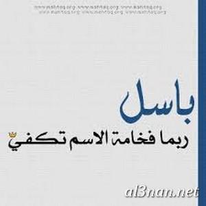 صور-اسم-باسل-خلفيات-اسم-باسل-رمزيات-اسم-باسل_00053 صور اسم باسل ،خلفيات اسم باسل ،رمزيات اسم باسل