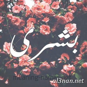 صور-اسم-بشرى-خلفيات-اسم-بشرى-رمزيات-اسم-بشرى_00164 صور اسم بشرى،خلفيات اسم بشرى،رمزيات اسم بشرى