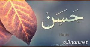 صور-اسم-حسن-خلفيات-اسم-حسن-رمزيات-اسم-حسن_00724-300x156 صور اسم حسن ، خلفيات اسم حسن ، رمزيات اسم حسن