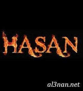 صور-اسم-حسن-خلفيات-اسم-حسن-رمزيات-اسم-حسن_00727-276x300 صور اسم حسن ، خلفيات اسم حسن ، رمزيات اسم حسن