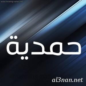 صور-اسم-حمدية-خلفيات-اسم-حمدية-رمزيات-اسم-حمدية_00785 صور اسم حمدية ، خلفيات اسم حمدية ، رمزيات اسم حمدية