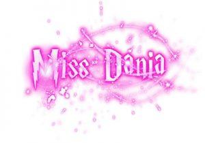 صور-اسم-دانية-خلفيات-اسم-دانية-رمزيات-اسم-دانية_00855-300x210 صور اسم دانية ، خلفيات اسم دانية ، رمزيات اسم دانية