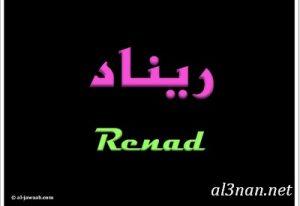 صور-اسم-ريناد-خلفيات-اسم-ريناد-رمزيات-اسم-ريناد_00218-300x206 صوره لاسم ريناد ،خلفيات لاسم ريناد ،رمزيات لاسم ريناد