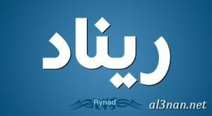 صور-اسم-ريناد-خلفيات-اسم-ريناد-رمزيات-اسم-ريناد_00223-300x165 صوره لاسم ريناد ،خلفيات لاسم ريناد ،رمزيات لاسم ريناد