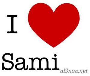 صور-اسم-سامي-خلفيات-اسم-سامي-رمزيات-اسم-سامي_00288-300x255 صور لاسم سامي ،خلفيات لاسم سامي ،رمزيات لاسم سامي