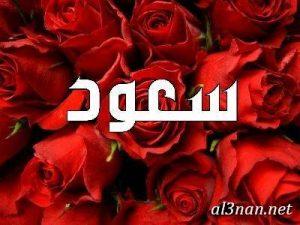 صور-اسم-سعود-خلفيات-اسم-سعود-،-رمزيات-اسم-سعود_00053-300x225 صور اسم سعود ، خلفيات اسم سعود ، رمزيات اسم سعود