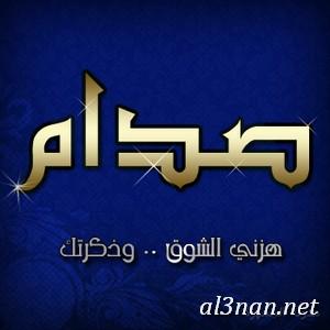صور-اسم-صدام-خلفيات-اسم-صدام-رمزيات-اسم-صدام_00372 صورلاسم صدام،خلفيات لاسم صدام ،رمزيات لاسم صدام