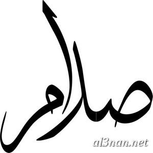 صور-اسم-صدام-خلفيات-اسم-صدام-رمزيات-اسم-صدام_00373 صورلاسم صدام،خلفيات لاسم صدام ،رمزيات لاسم صدام