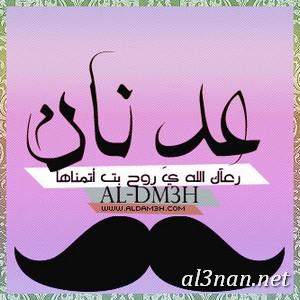 صور-اسم-عدنان-خلفيات-اسم-عدنان-رمزيات-اسم-عدنان_00246 صور اسم عدنان ، خلفيات اسم عدنان ، رمزيات اسم عدنان