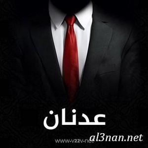صور-اسم-عدنان-خلفيات-اسم-عدنان-رمزيات-اسم-عدنان_00254-1 صور اسم عدنان ، خلفيات اسم عدنان ، رمزيات اسم عدنان