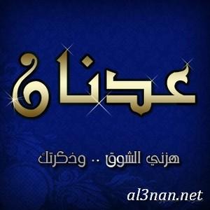 صور-اسم-عدنان-خلفيات-اسم-عدنان-رمزيات-اسم-عدنان_00259 صور اسم عدنان ، خلفيات اسم عدنان ، رمزيات اسم عدنان