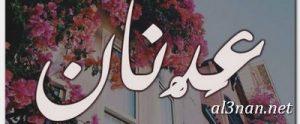 صور-اسم-عدنان-خلفيات-اسم-عدنان-رمزيات-اسم-عدنان_00261-1-300x124 صور اسم عدنان ، خلفيات اسم عدنان ، رمزيات اسم عدنان