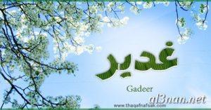 صور-اسم-غدير-خلفيات-اسم-غدير-رمزيات-اسم-غدير_00440-300x157 صور لاسم غدير ،خلفيات اسم غدير ،رمزيات لاسم غدير