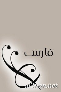 صور-اسم-فارس-خلفيات-اسم-فارس-رمزيات-اسم-فارس_01162-199x300 صور اسم فارس ، خلفيات اسم فارس، رمزيات اسم فارس