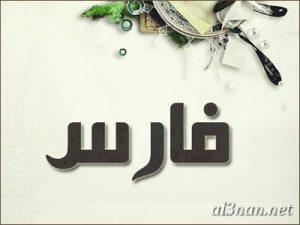 صور-اسم-فارس-خلفيات-اسم-فارس-رمزيات-اسم-فارس_01173-300x225 صور اسم فارس ، خلفيات اسم فارس، رمزيات اسم فارس