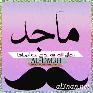 صور-اسم-ماجد-خلفيات-اسم-ماجد-رمزيات-اسم-ماجد_00587 صور اسم ماجد،خلفيات اسم ماجد ،رمزيات اسم ماجد