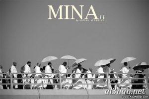 صور-اسم-مينا-خلفيات-اسم-مينا-،-رمزيات-اسم-مينا_00599-300x200 صور اسم مينا ، خلفيات اسم مينا ، رمزيات اسم مينا