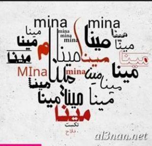 صور-اسم-مينا-خلفيات-اسم-مينا-،-رمزيات-اسم-مينا_00617-300x288 صور اسم مينا ، خلفيات اسم مينا ، رمزيات اسم مينا