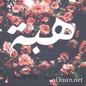 صور-اسم-هبة-خلفيات-اسم-هبة-،-رمزيات-اسم-هبة_00671 صور اسم هبة ، خلفيات اسم هبة ، رمزيات اسم هبة