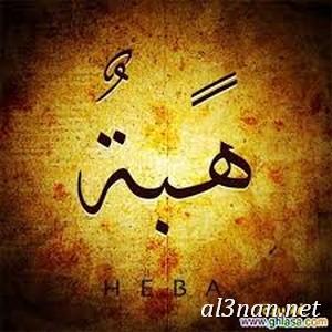 صور-اسم-هبة-خلفيات-اسم-هبة-،-رمزيات-اسم-هبة_00677 صور اسم هبة ، خلفيات اسم هبة ، رمزيات اسم هبة