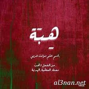 صور-اسم-هبة-خلفيات-اسم-هبة-،-رمزيات-اسم-هبة_00689 صور اسم هبة ، خلفيات اسم هبة ، رمزيات اسم هبة
