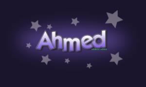 3dlat.net_16_17_1546_9418f78f920d15-300x180 صور اسم احمد ، خلفيات اسم احمد ، رمزيات اسم احمد